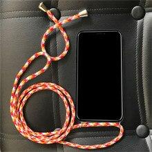 Мягкий чехол для Xiao mi Pocophone F1 mi x Max 2 2S 3 Pro Global Black ожерелье с акулой