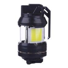 T238 Airsoft Flash Grenade LED fréquence Flash Bang lumineux pour Gel balle Blaster Airsoft combat de nuit-sans batterie