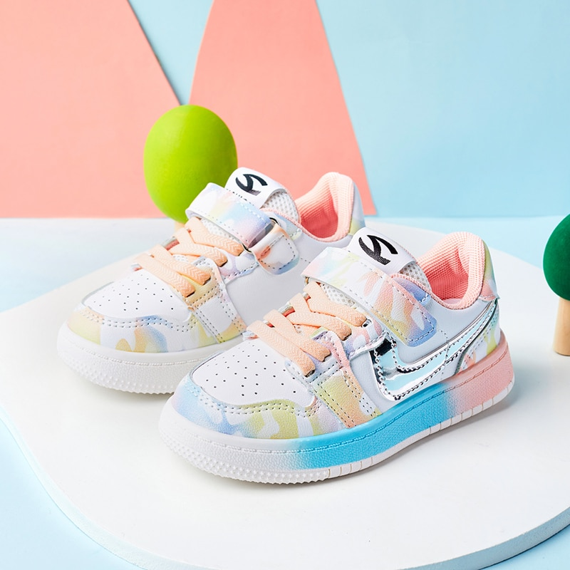 Chunky Sneakers  Toddler Boy Shoes  Toddler Girl Sneakers  Shoes for Women Sneakers  7-12y Toddler Boy Toddler Girl Sneakers