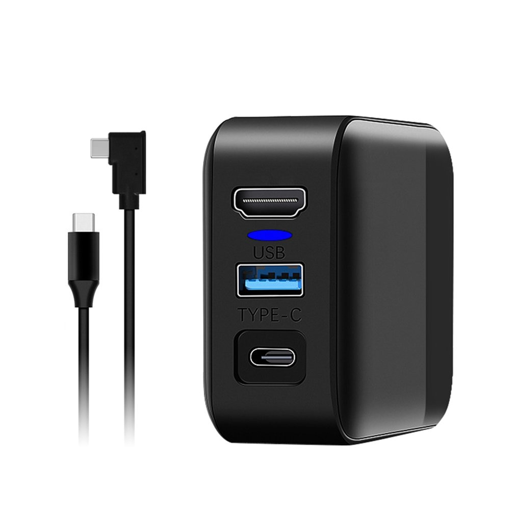 dock-charger-adapter-for-switch-type-c-to-hdmi-compatible-ac-adapter-charger-3-ports-usb-c-charger-for-nintend-support-tv