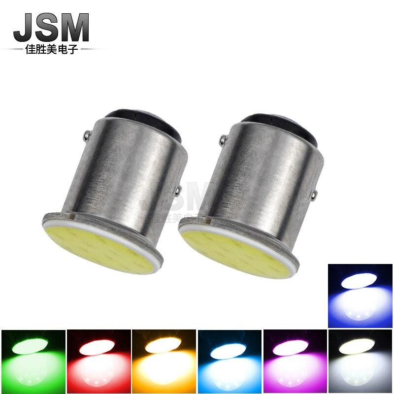 Автомобильный светодиодный высосветильник свет Cob стоп светильник сигнал поворота 1156 / 1157 мотоцикл светодиодный сигнал поворота 12smd светод...