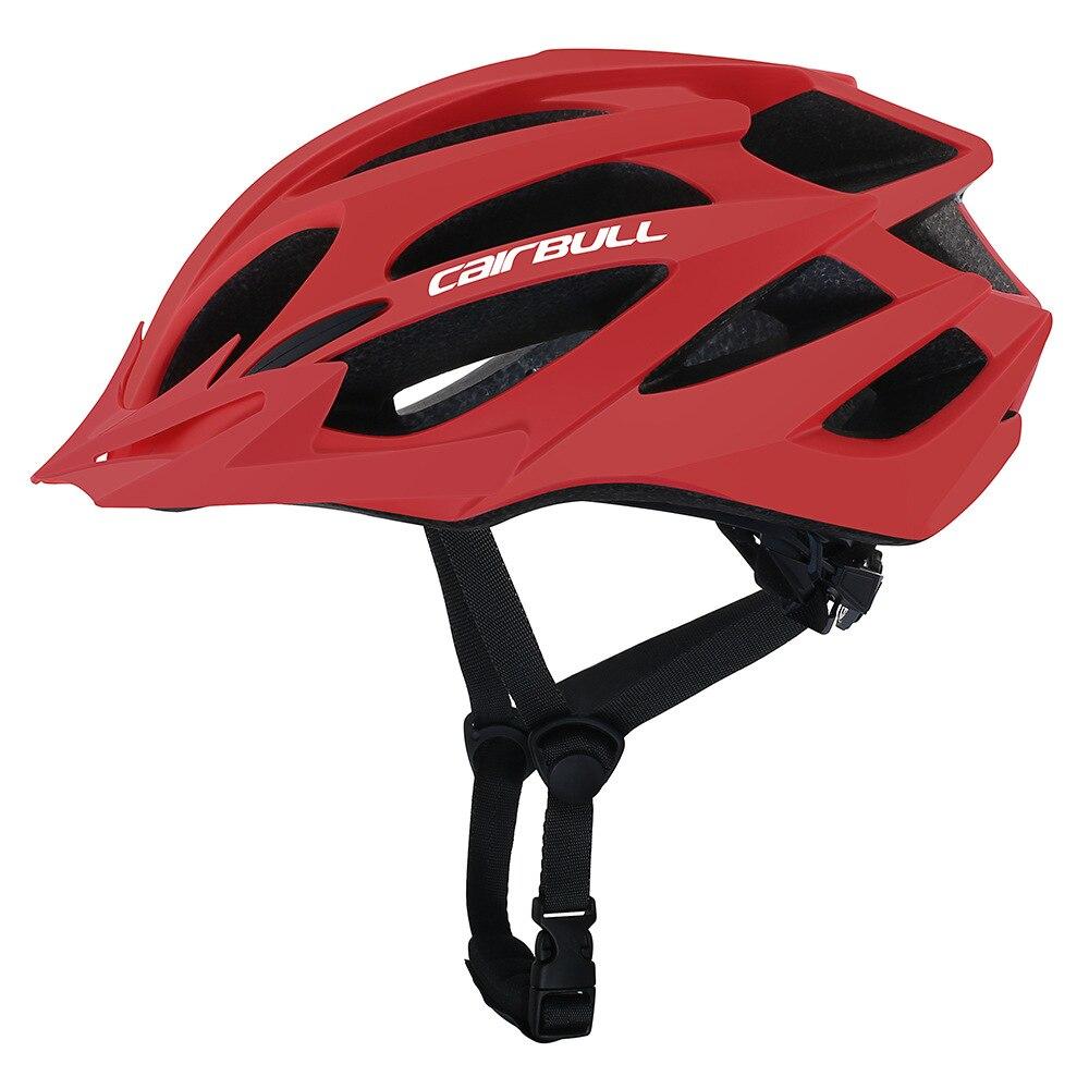 X-tracer-Casco ultraligero para bicicleta de montaña, transpirable, en molde, con ventilación, para...