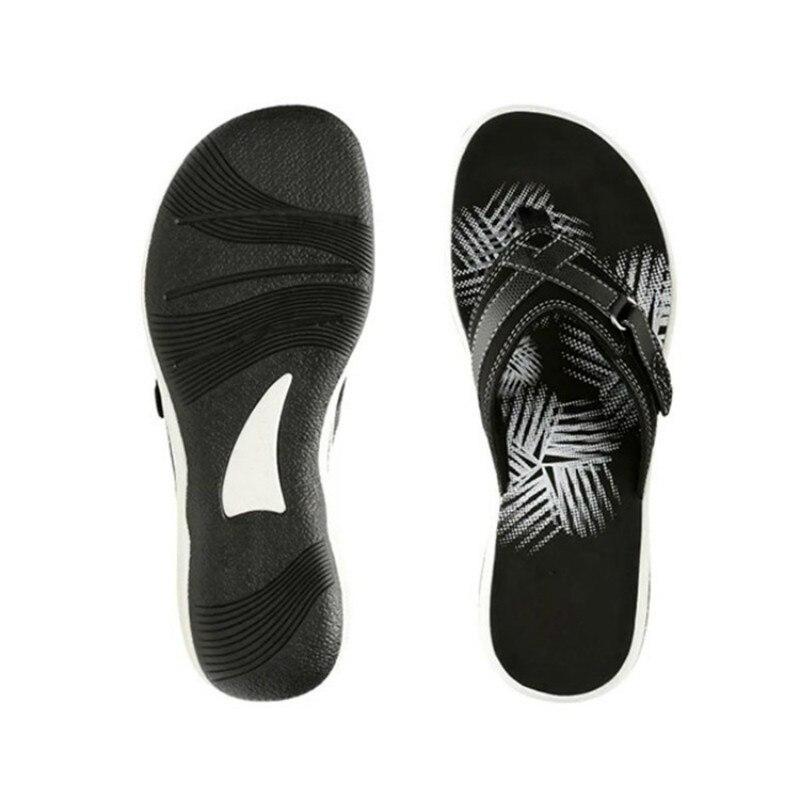 De talla grande 35-43 Sandalias Zapatos De Mujer De moda para la...