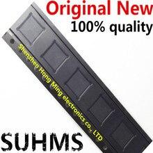 (5 pièces) 100% Nouveau PAM8006A PAM8006 PAM8006ATR QFN32 Chipset