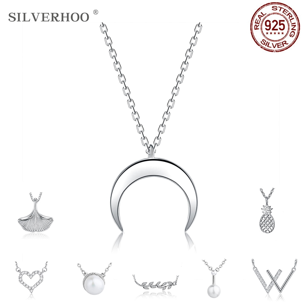 Женское-ожерелье-с-подвеской-из-серебра-925-пробы-с-жемчугом-луной-сердцем-и-фианитами