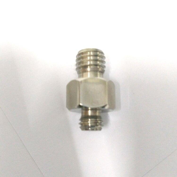 منخفضة التكلفة كهرضغطية الصناعية التسارع الاهتزاز استشعار درجة الحرارة محول