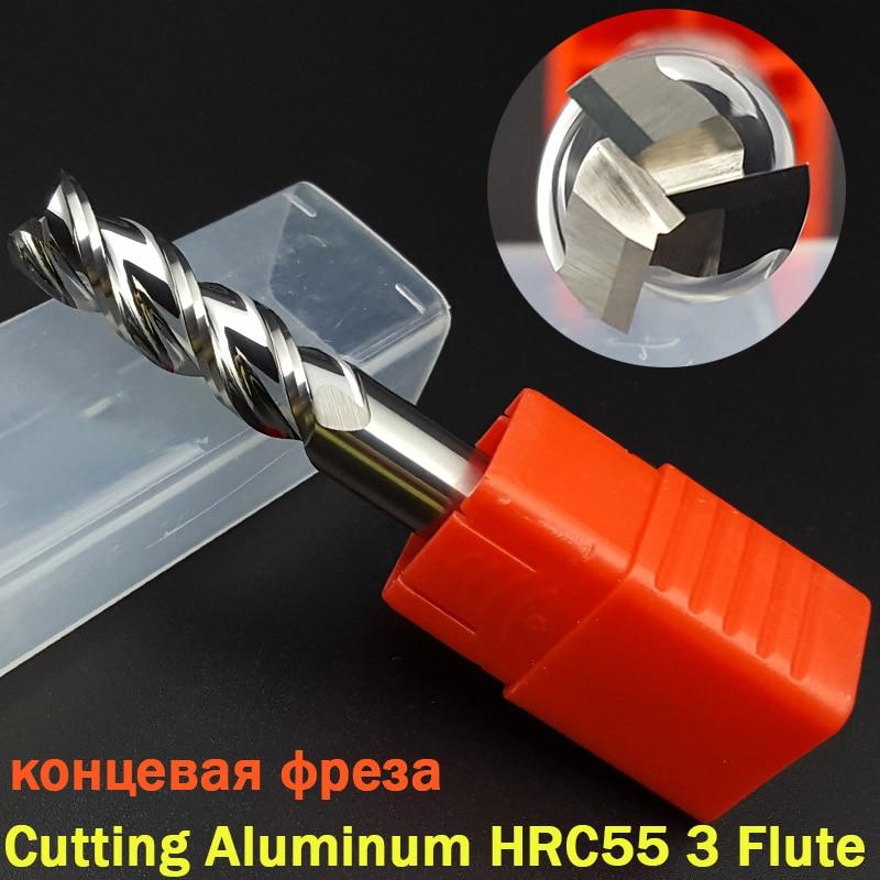 1-uds-de-brocas-de-corte-hrc55-de-3-flautas-de-4mm-5mm-6mm-8-y-12mm-molino-de-aleacion-de-acero-de-tungsteno-cnc-fresa-de-carburo-de-extremo-para-cobre-de-aluminio
