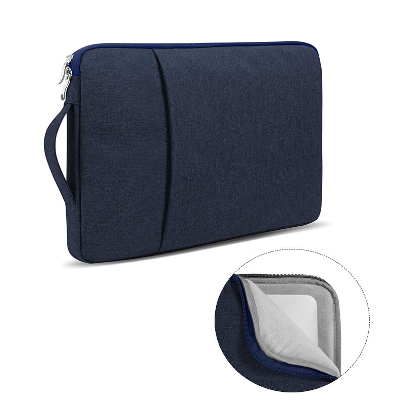 Bolso para Samsung Galaxy Tab S3 9,7 SM T820 T825 bolsa impermeable bolsa caso Tab S3 9,7 T820 T825 Tablet Funda cubierta