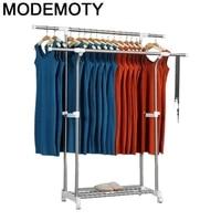 armoire wall wieszaki vintage colgador ropa coat stand portmanto cintre cabide perchero de pie clothing rack clothes hanger