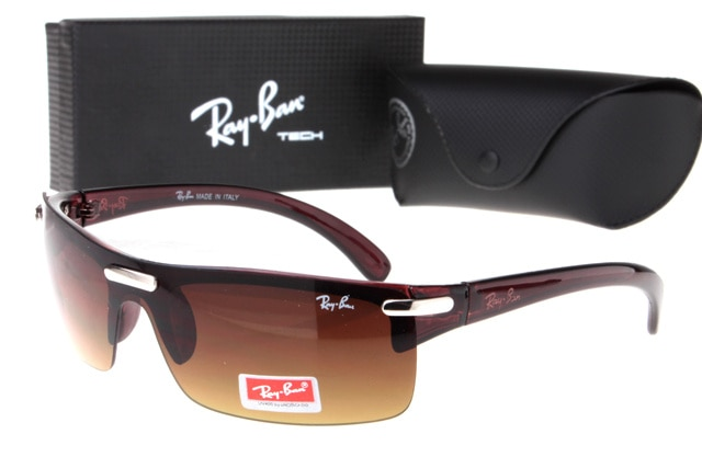 2019 verano Original RayBan Outdoor glasse, gafas de senderismo RayBan RB1065 hombres/mujeres Retro cómodo protección UV 1065