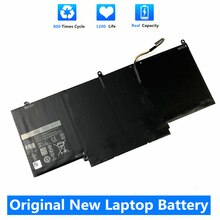 CSMHY New DGGGT Laptop Battery for DELL XPS 11 XPS11-1308T XPS11-1508T XPS11-2408T XPS11D-1308T XPS1