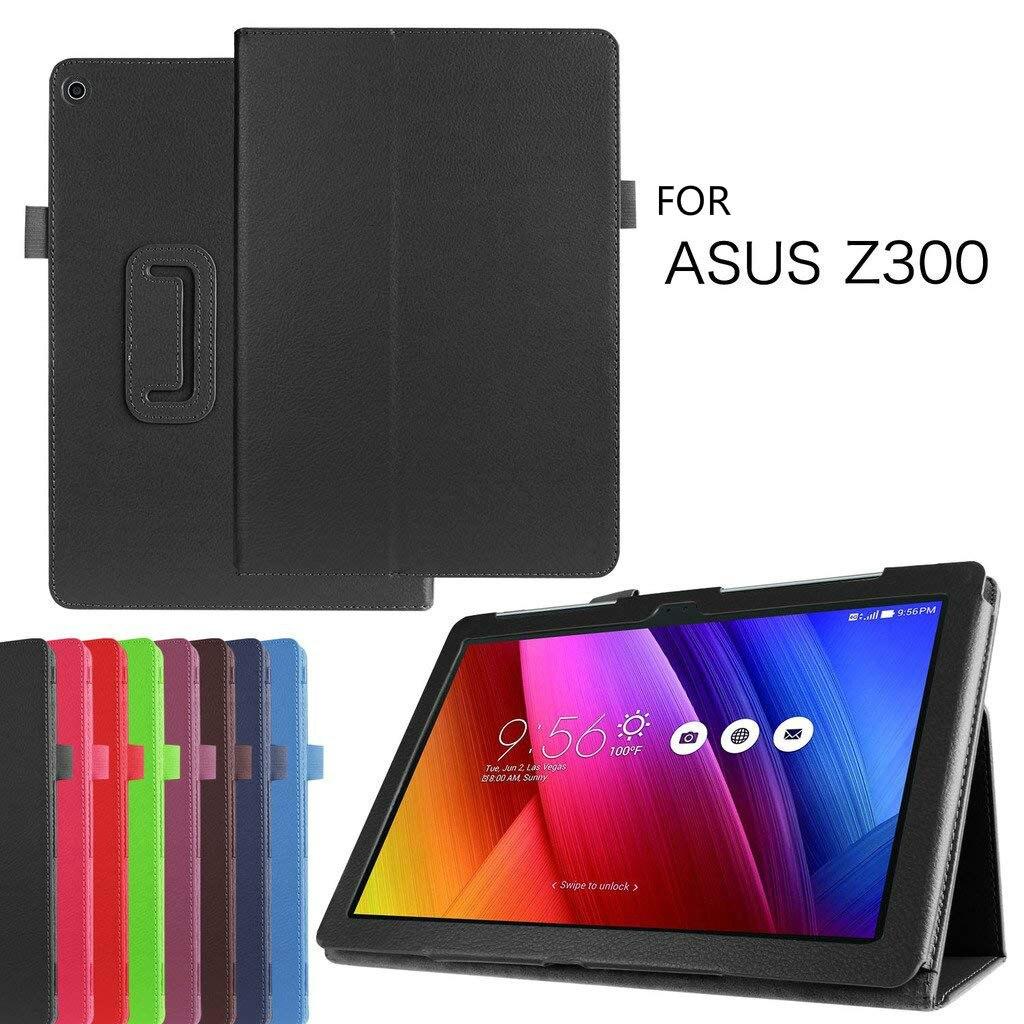 ZenPad 10,1 Z300 Z300C Tablet para Asus ZenPad 10 Z300CL Z300CG Z300M...