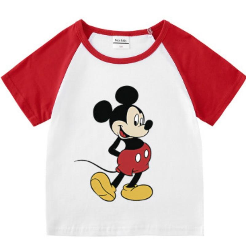 2020 neue jungen T-shirt kinder Kurzarm Baby Ultra-dünne Atmungsaktive T-Shirt Sommer Jungen Unterhemd Baby kleidung