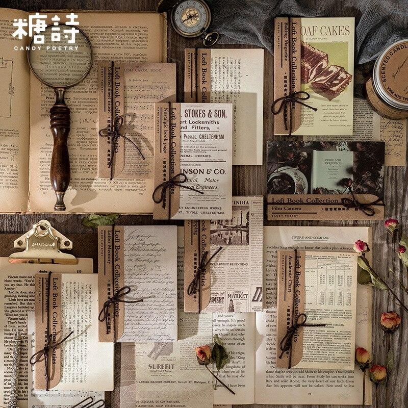 60-uds-retro-loft-libro-tema-material-de-fondo-con-collage-de-papel-de-diario-planificador-diario-scrapbooking-decorativo-papel-para-manualidades-diy