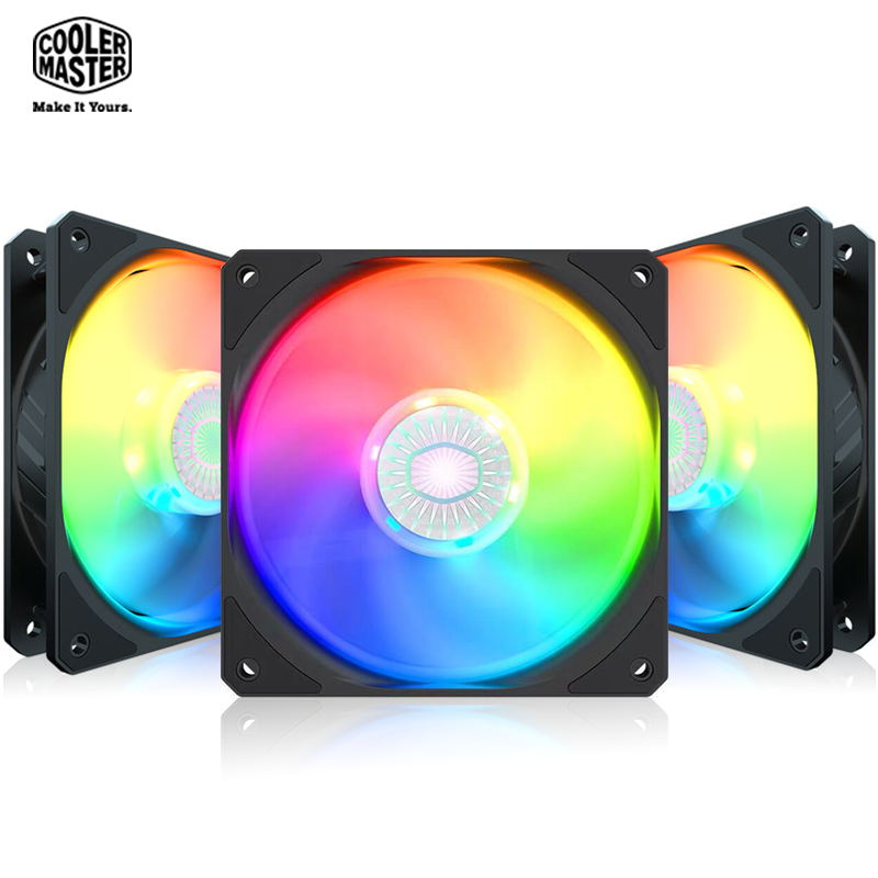 4pin pwm fan connector turbo fan utral thin 29mm cooling fan for 1u server cpu cooler computer components Cooler Master Sickleflow 140mm ARGB RGB Cooling Fan PC Computer Case CPU Fan Cooler Radiator Water Cooling 14cm PWM Quiet Fan