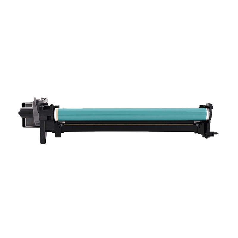 Canon iR2520 4235 iR2530 imagen unidad GPR-34 NPG-50 C-EXV32 impresora Compatible con unidad de tambor