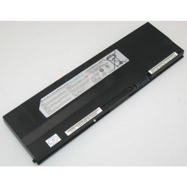 UGB-AP22-T101MT de batería de repuesto para ordenador portátil Asus, original, para Asus,...