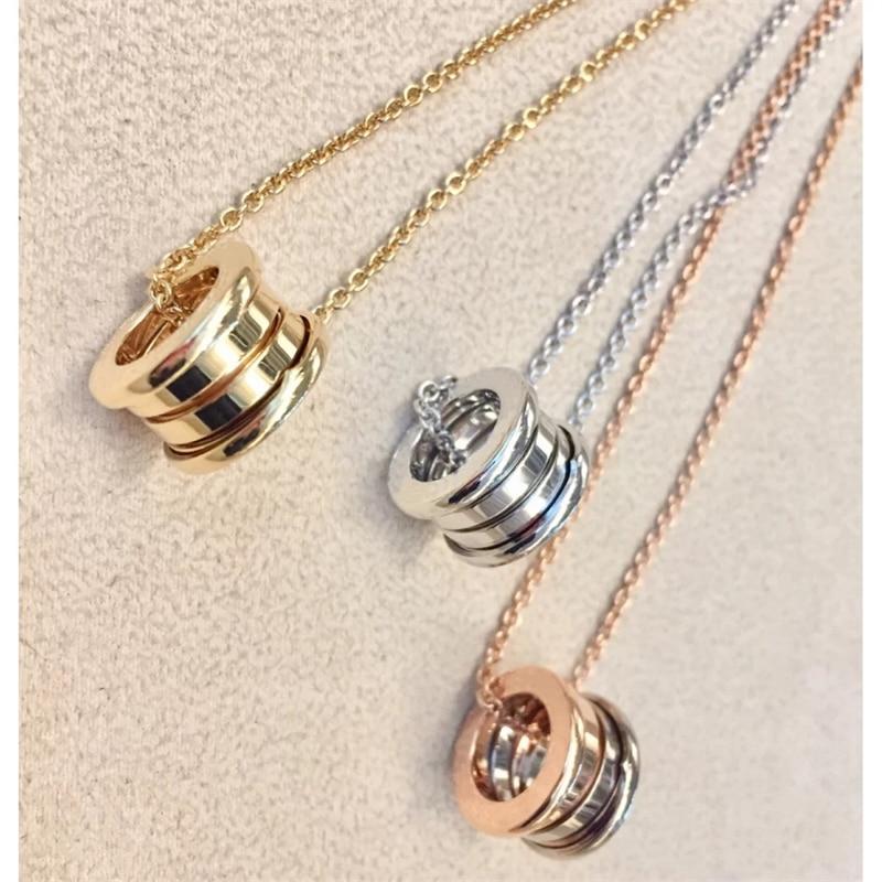Женское-ожерелье-из-серебра-100-пробы-с-тонкой-талией