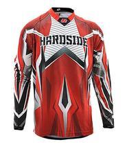 2019 nouveau maillot de course moto cross Jersey GP VTT maillot BMX DH descente T-Shirt vêtements cyclisme vtt maillots