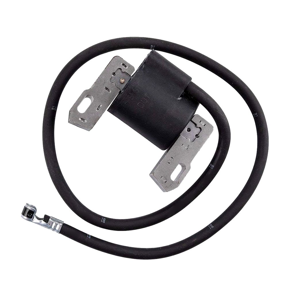 For Briton 190701/190702/190707 Ignition Coil 398811 398265 395326 395492 Lawn Mower Engine Repairing Parts