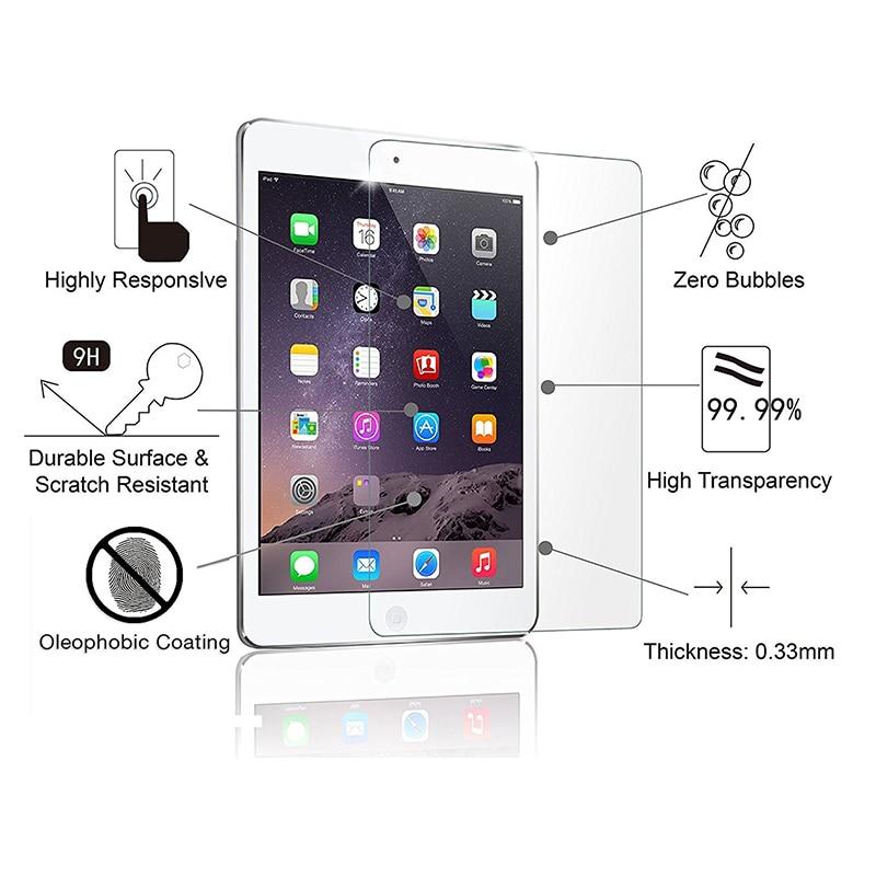 Защита-экрана-для-ipad-102-закаленное-стекло-для-apple-ipad-8-8-го-поколения-a2270-a2428-a2429-a2430-защитная-пленка-для-планшета