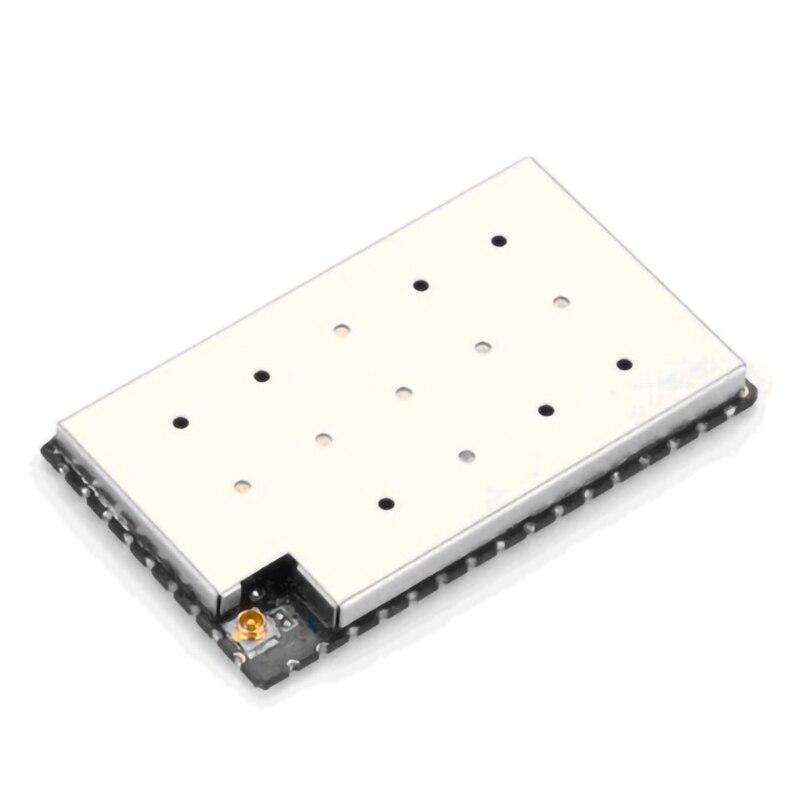 AR9331 مفتوح المصدر OpenWrt لينكس واي فاي وحدة IoT
