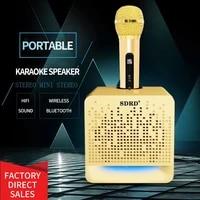 hifi speaker dolby atmos smart powerful column sonos audio for home theater bass karaoke sound system dj bluetooth music center