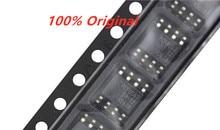 10pcs ~ PCF8563T PCF8563 SOP-8 50pcs 100% Original