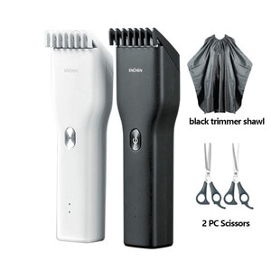 HAIR CLIPPERS, USB hair clippers, quick charge, men's, barbershop, household