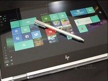 "1 Uds. Antideslumbrante mate/1 Uds. Protectores de pantalla de portátil transparente para HP EliteBook x360 1030 G2 2nd 13,3"""