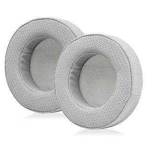 Replacement Ear Cushion Earpads Ear Pads Earbuds For  AKG K701  Wireless Headphone Earpads