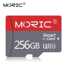 Newest Free adapter Micro sd card C10 Memory/TF cards 8GB 16 GB 32GB64GB 128GB cartao de memoria for