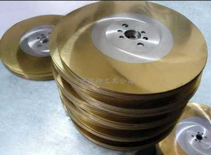 9 inch high speed steel circular saw blades 250 1 0 1 2 32mm hss m42 cutting tools cutting stainless steel special saw blade ra 12 inch high-speed steel circular saw blade  315*1.6/2.0*32mm HSS-DM05 cutting tools saw blades