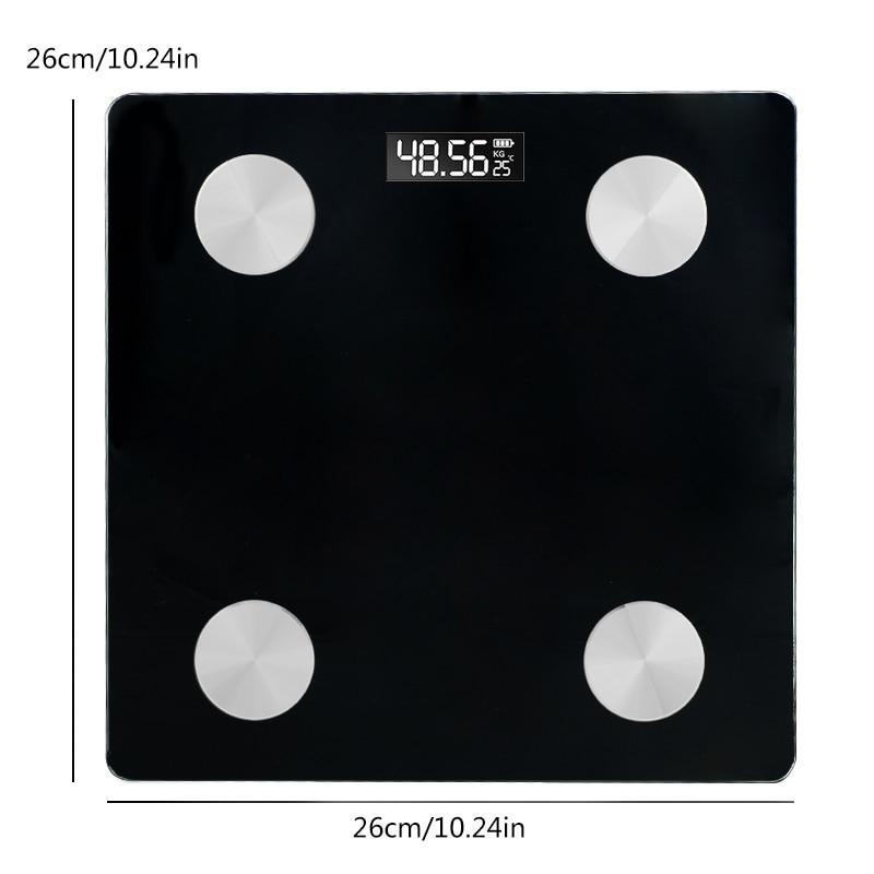 H354045b3f799440ca66873ca3bd460d51.jpg
