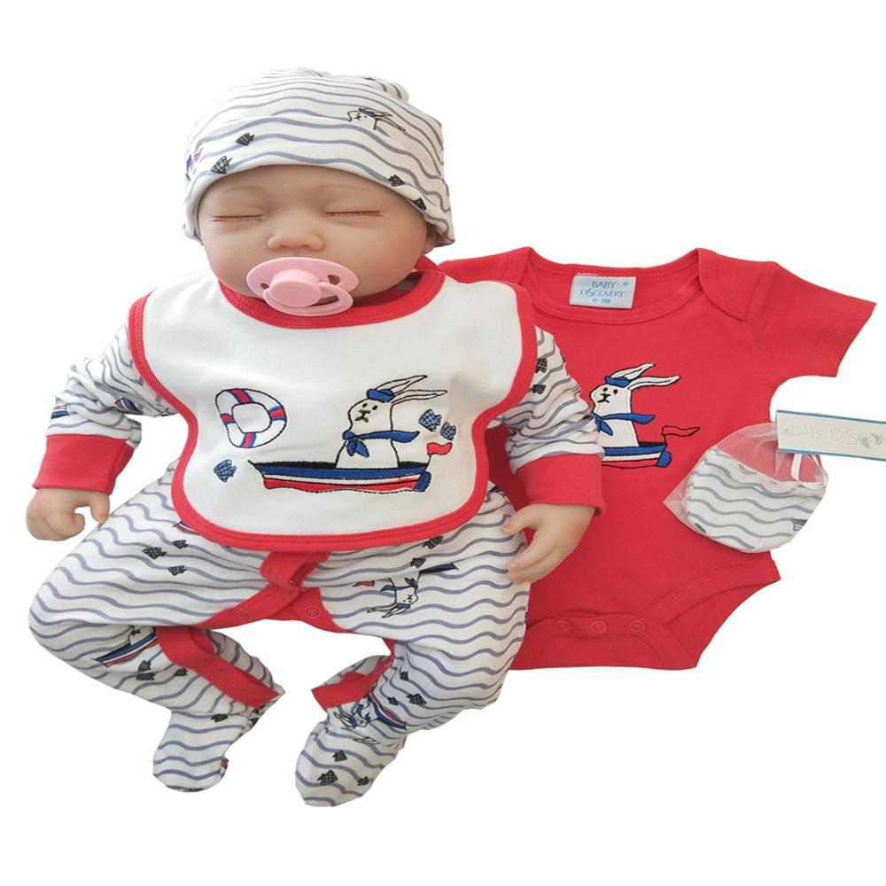 Bebê vestido bebê recém-nascido roupas de bebê 100% algodão frete grátis crianças roupas