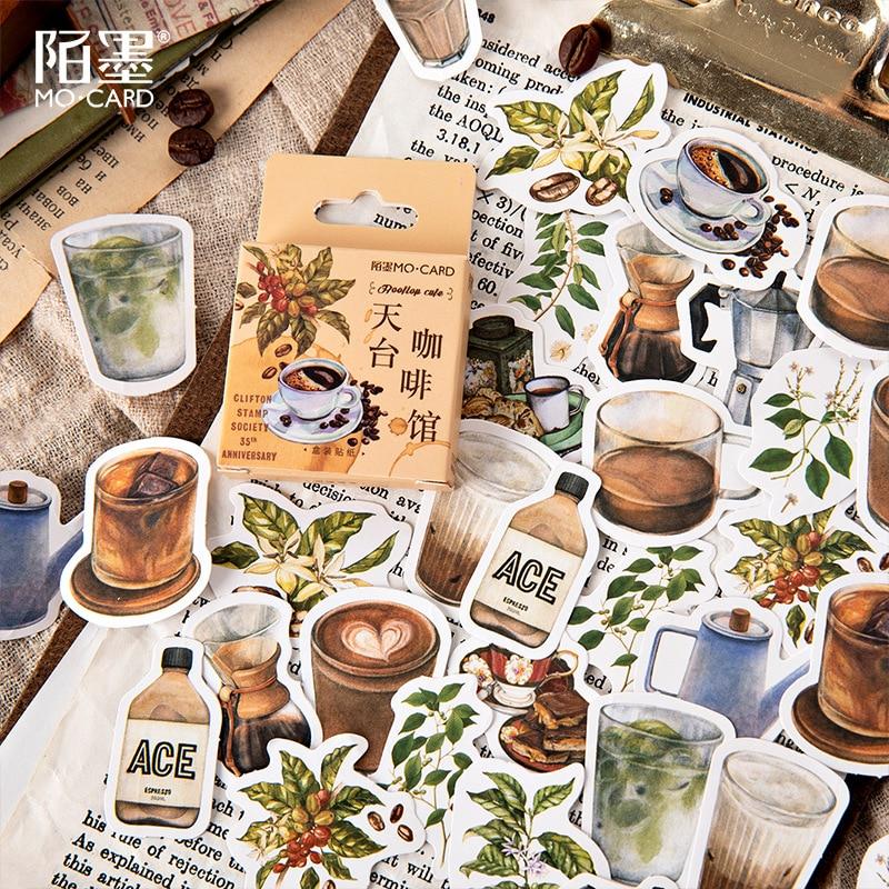 lote-de-45-unidades-de-pegatinas-adhesivas-de-decoracion-vintage-pegatinas-de-papeleria-florales-para-cafe-etiquetas-diy-para-album-de-recortes-planificador-de-albumes