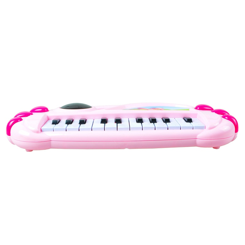 music kids toys toddler toys  for children fisher price toys 1 year old childrens toys instrumentos musicales para niños