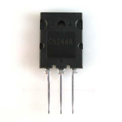 1pcs-lot-2sc5244a-2sc5244-c5244-to-3p