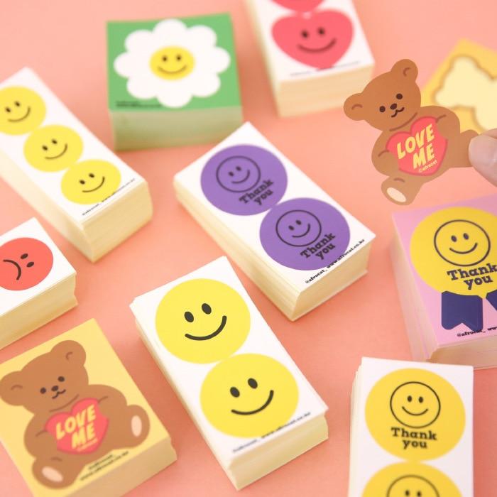 50-hojas-lote-lindo-daisy-amor-sonriente-ins-de-dibujos-animados-de-estilo-ordenador-etiqueta-diario-pegatinas-decorativas