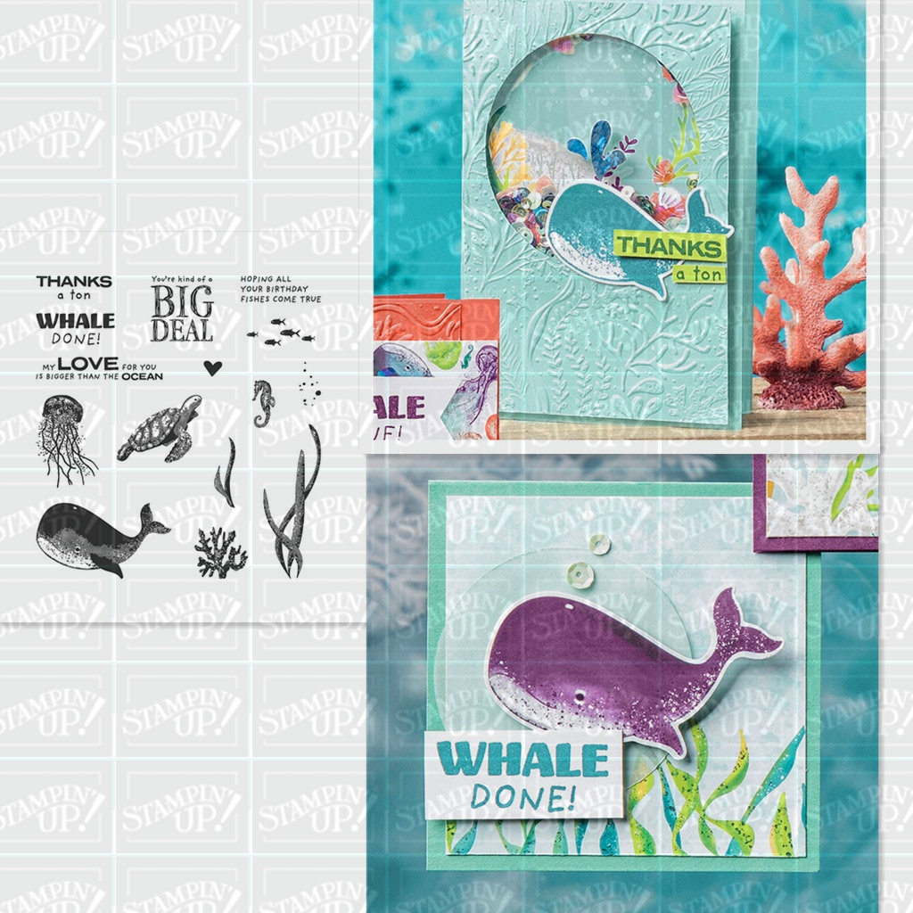 Whale Metal Cutting Dies and Stamps Stencils For DIY Scrapbooking Photo Album Decor Die Cut Embossing Paper Card Crafts  - buy with discount