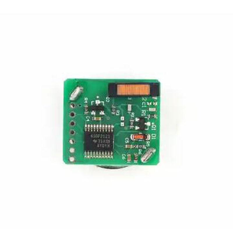 Eh2 clonable chip eletrônico para copiar 4d chip para tango (tp06/19)