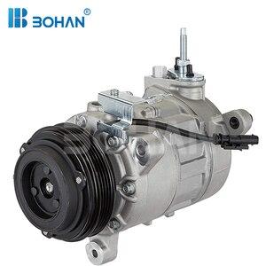 car compressor cost 15-19 for Cadillac Escalade MC447140-3890 CO29170C CO29170Z 23232909 84203719 84317510 15-22303 BH-CD012-5