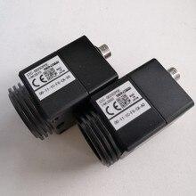 SENTECH STC-SB202POE/STC SB202POE caméra industrielle noir et blanc 2 mégapixels (garantie qualité et le prix est négociable)