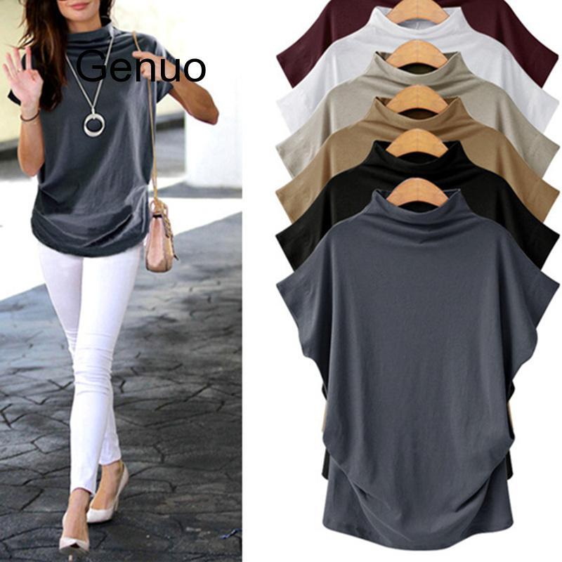 Plus Größe T-shirt 6XL 3XL 4XL 5XL Kurzarm Übergroßen Tshits Solide Baumwolle Frauen Weiß T Shirts Big Größe frauen Kleidung