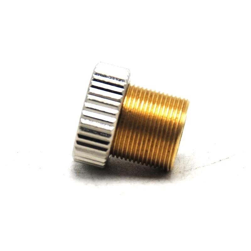 2шт G-2 405нм 450нм 515нм точка лазер крышка w% 2F стекло линза коллиматор диод модуль