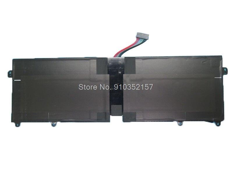 15Z970 البطارية ل LG 13Z940 13Z940-G 13Z940-L 13Z940-M LG13Z94 13ZD940 13ZD940-G 13ZD940-L 15Z970-G 15Z970-T 15Z970-U HA75K
