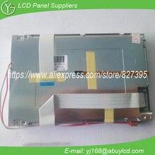 SX14Q009-ZZA جديد 5.7 بوصة 320*240 لوحة ال سي دي
