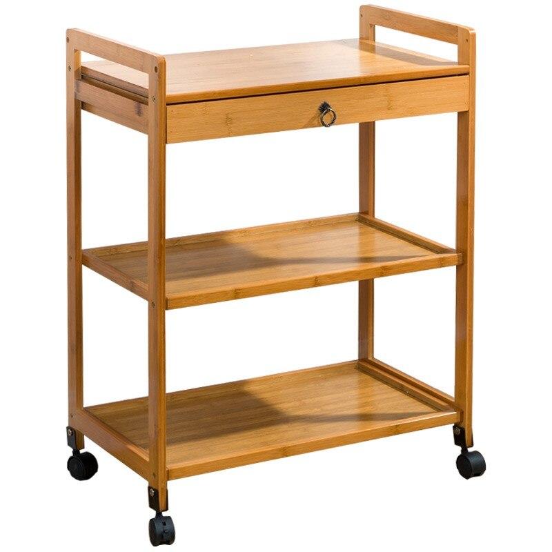 Canapé amovible petite table basse étagère à thé salon côté armoire casier avec ronde petite table à thé table dangle