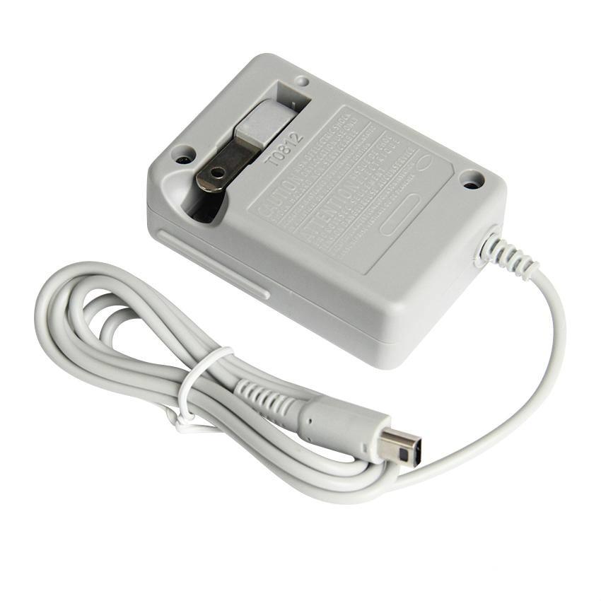 50 unids/lote Universal Home AC US enchufe adaptador de corriente pared cargador...
