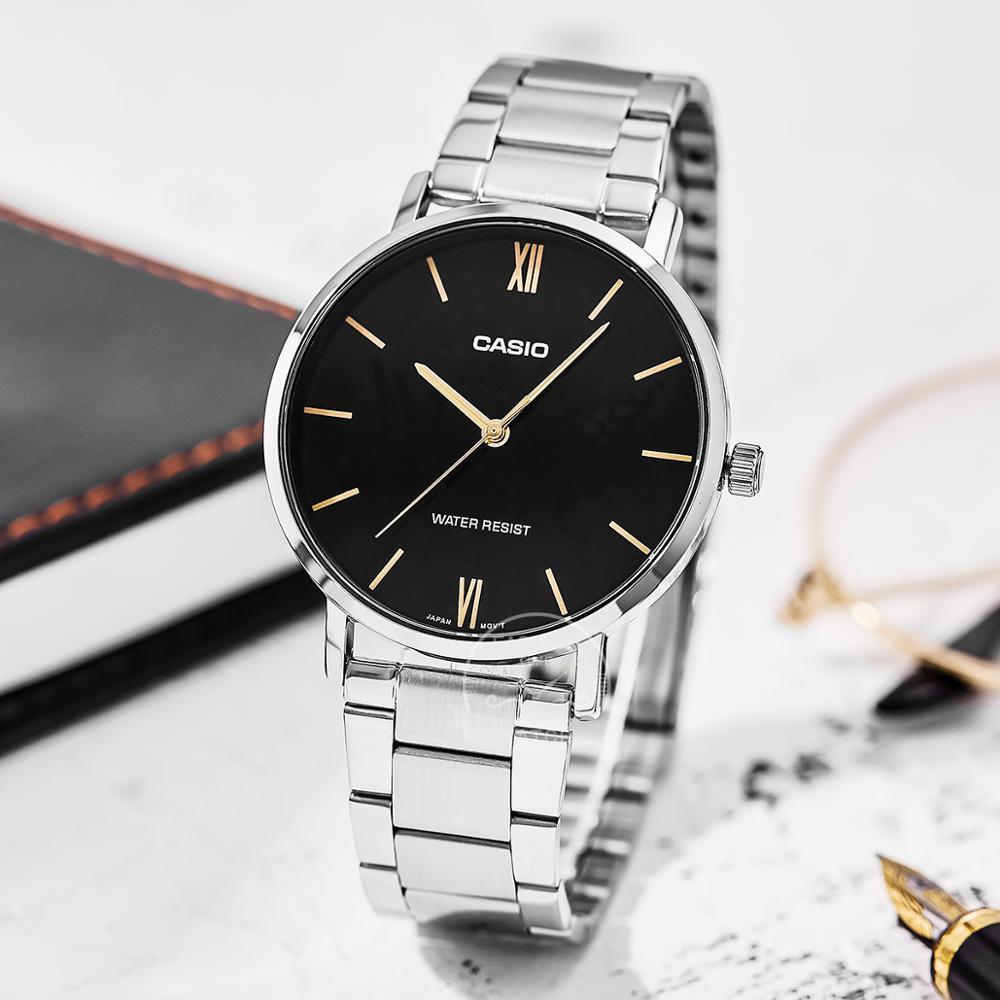 Casio watch men top relogio digital watch sport Waterproof quartz Neutral watch enlarge